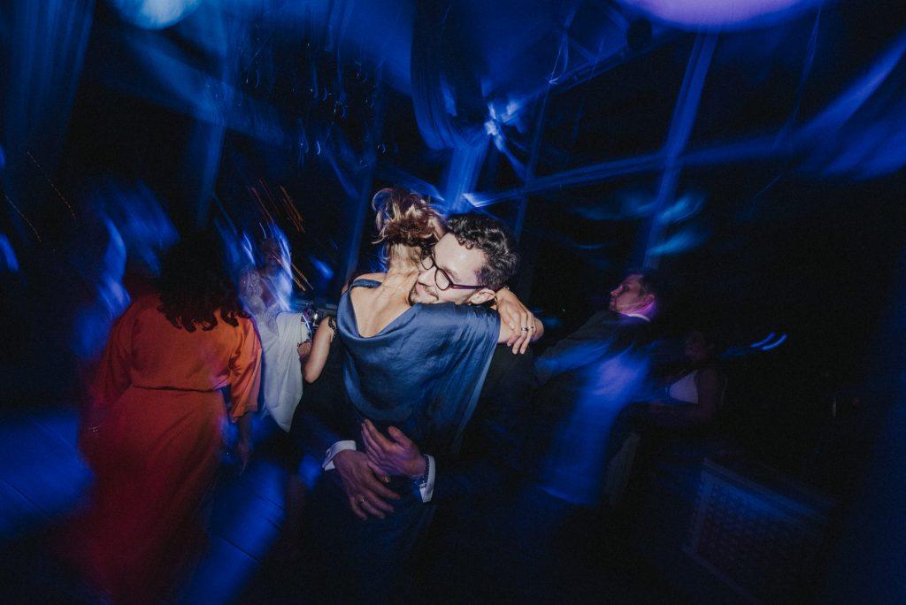 Hochzeitsfotograf-Darmstadt Weststadtbar-Darmstadt