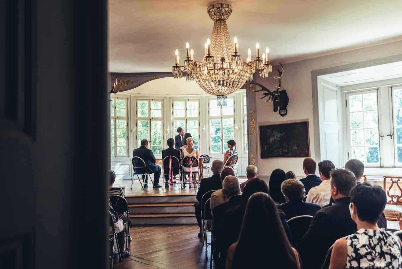 Standesamt_Jagtschloss_Darmstadt_Kranichstein_Darmstadt_Hochzeitsfotograf-Darmstadt