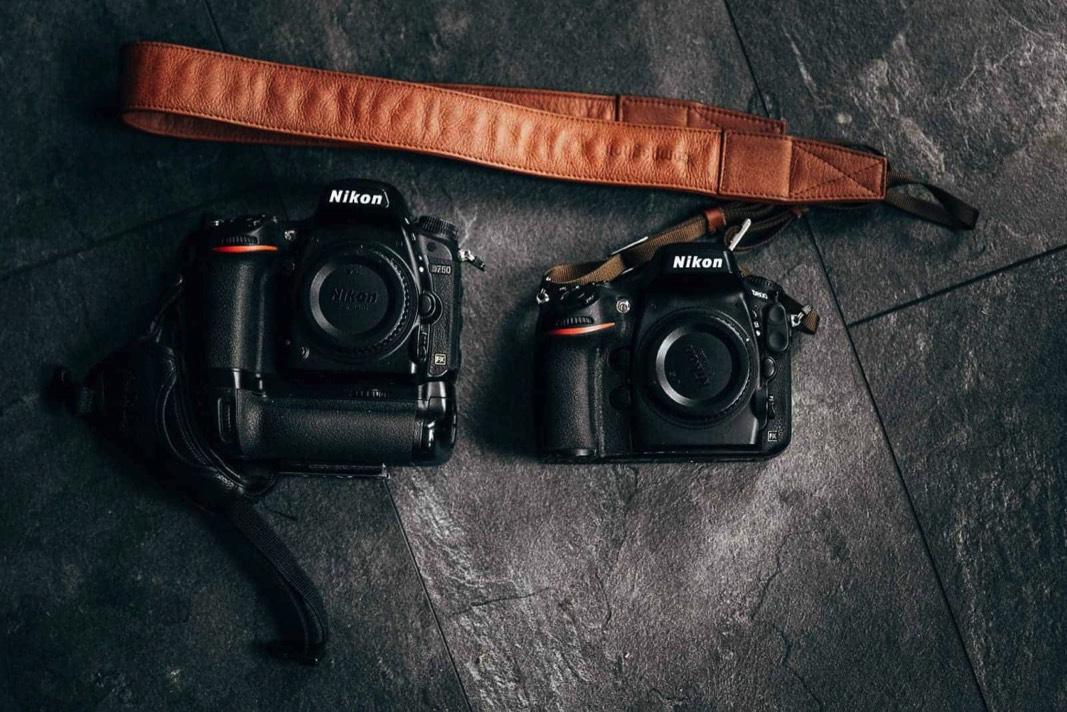 0006_Nikond800_nikond750_compagnon_the_bold_strap_Gear_Equipment_D800_Nikon_compagnon_kameraequipment_talk_D750_hochzeitsfotograf
