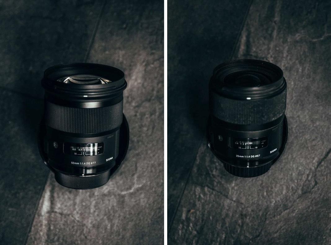 0014_Sigma-50-mm-f14_Sigma-35-mm-f14_Gear_50mm_Equipment_F1.4_Nikon_Sigma_35mm_kameraequipment_talk_hochzeitsfotograf