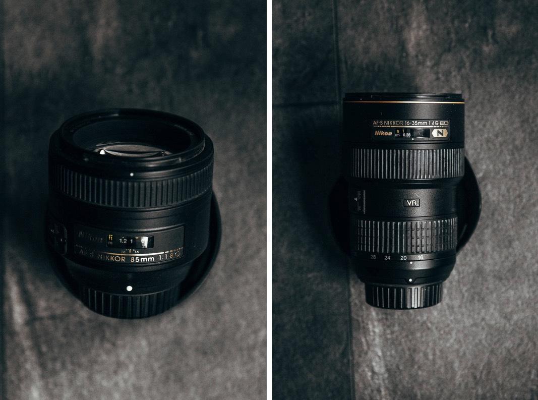 0015_Nikon-AF-S-Nikkor-16-35mm-f40_Nikon-85-mm-f18_Gear_85mm_Equipment_24-70mm_Nikon_F2.8_F1.8_kameraequipment_talk_hochzeitsfotograf
