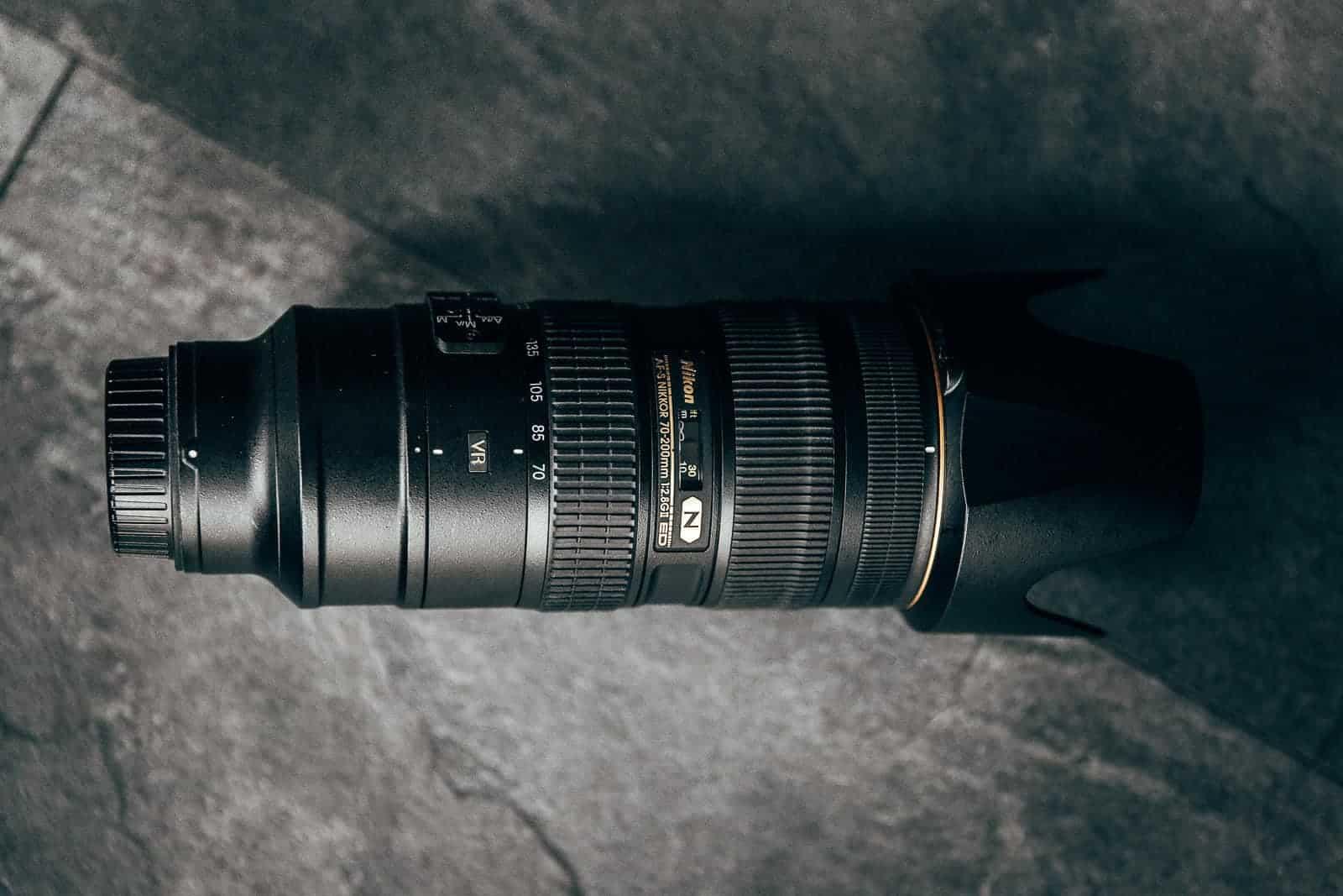 0016_Nikon-AF-S-70-200mm-f28-VR-II_Gear_70-200_VR2_Equipment_F2.8_Nikon_kameraequipment_talk_hochzeitsfotograf