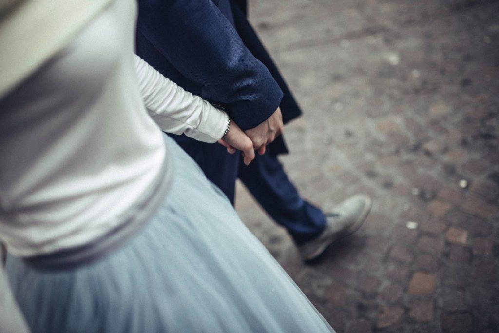 heidelberg Standesamt hochzeit hochzeitsfotograf Brautpaarshooting Brautpaarshooting Bräutigam trauzeuge hochzeitsfotograf hochzeit