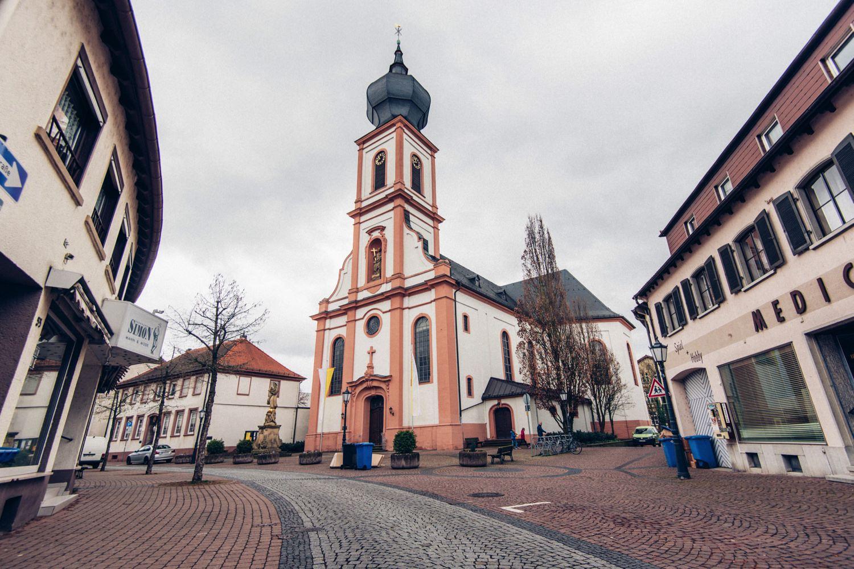02_20180405_02_Kommunion_kirche_Gernsheim_katholische_kommunion_Fotograf