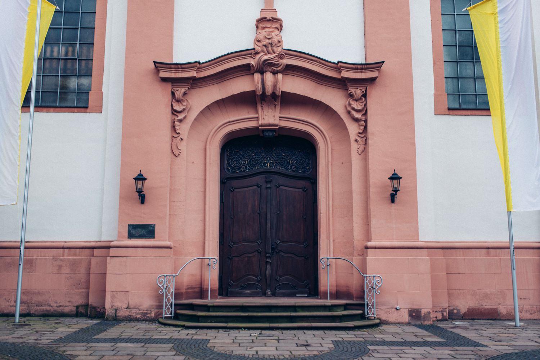 03_20180405_03_Kommunion_kirche_Gernsheim_katholische_kommunion_Fotograf