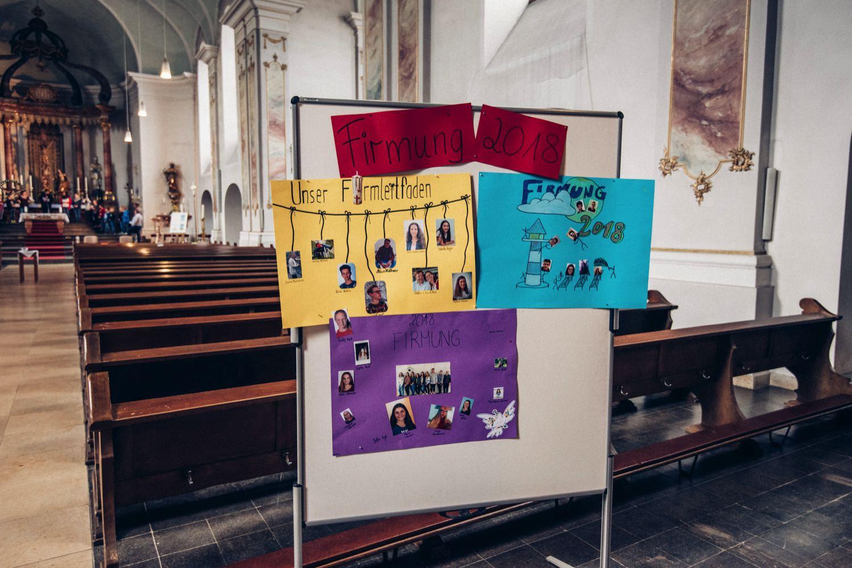 06_20180405_06_Kommunion_kirche_Gernsheim_katholische_kommunion_Fotograf
