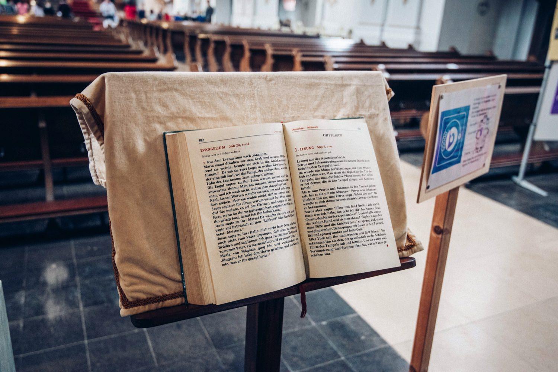 07_20180405_07_Kommunion_kirche_Gernsheim_katholische_kommunion_Fotograf