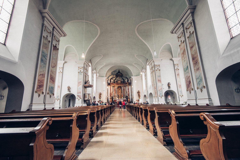 08_20180405_08_Kommunion_kirche_Gernsheim_katholische_kommunion_Fotograf