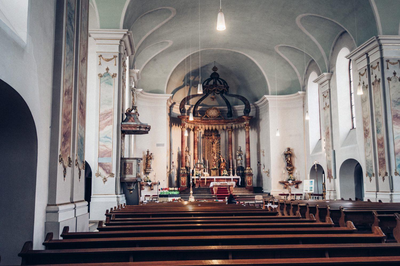 09_20180405_09_Kommunion_kirche_Gernsheim_katholische_kommunion_Fotograf