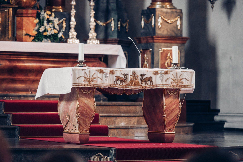 12_20180405_12_Kommunion_kirche_Gernsheim_katholische_kommunion_Fotograf