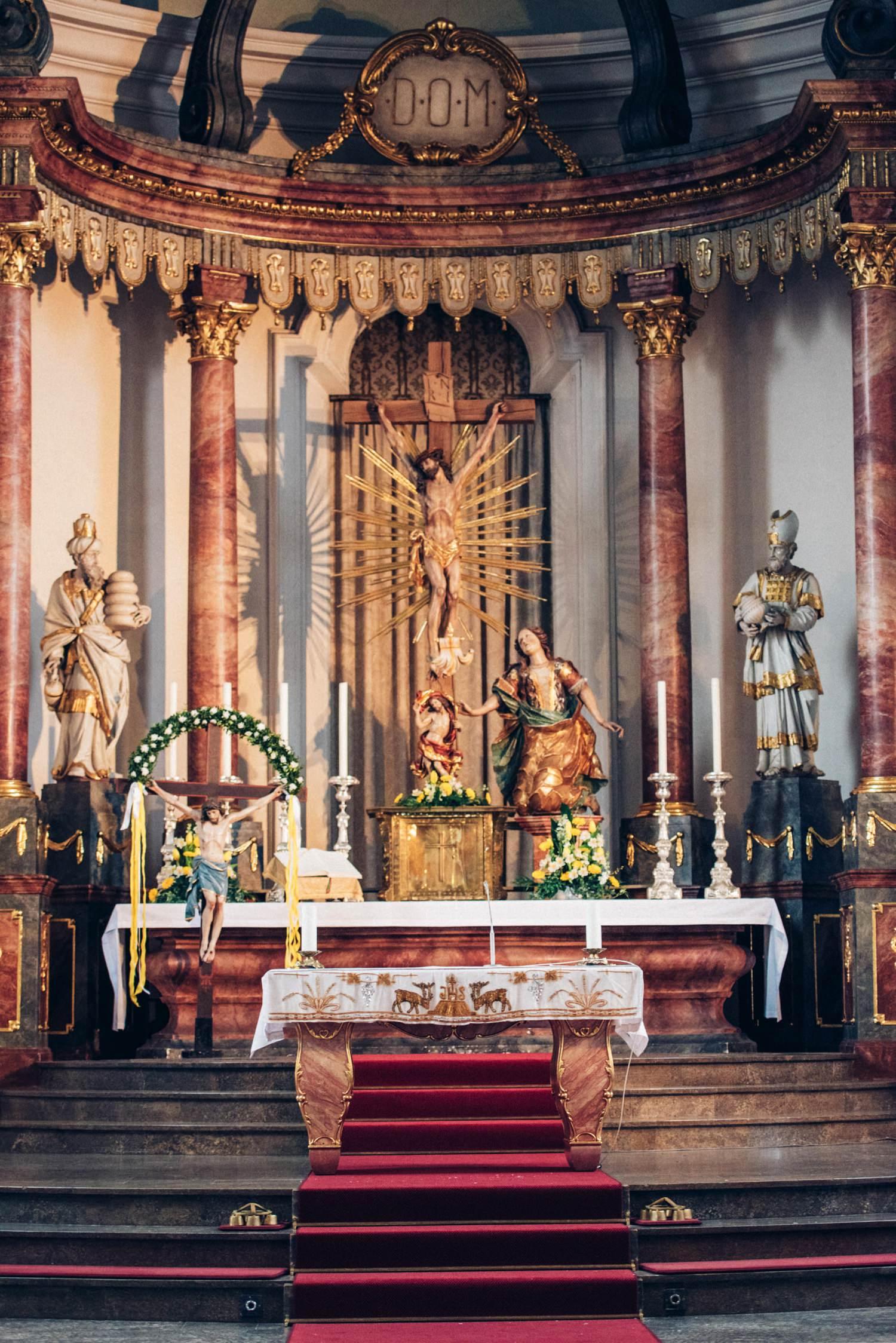14_20180405_14_Kommunion_kirche_Gernsheim_katholische_kommunion_Fotograf