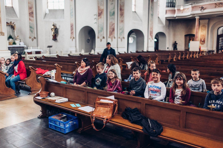 16_20180405_16_Kommunion_kirche_Gernsheim_katholische_kommunion_Fotograf