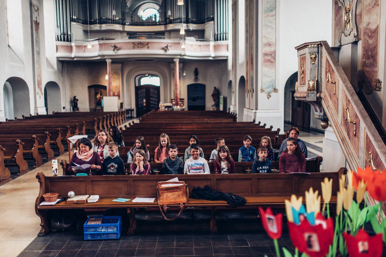 17_20180405_17_Kommunion_kirche_Gernsheim_katholische_kommunion_Fotograf
