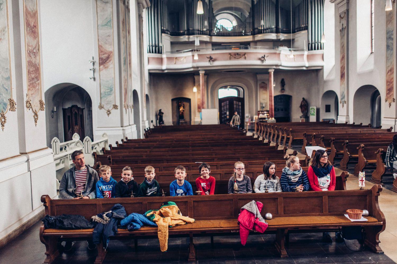 18_20180405_18_Kommunion_kirche_Gernsheim_katholische_kommunion_Fotograf