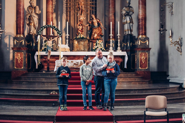 21_20180405_21_Kommunion_kirche_Gernsheim_katholische_kommunion_Fotograf