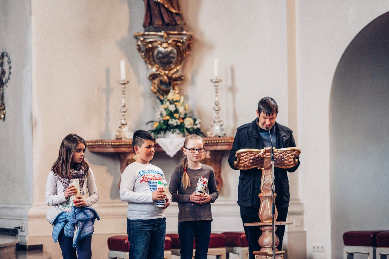 24_20180405_24_Kommunion_kirche_Gernsheim_katholische_kommunion_Fotograf