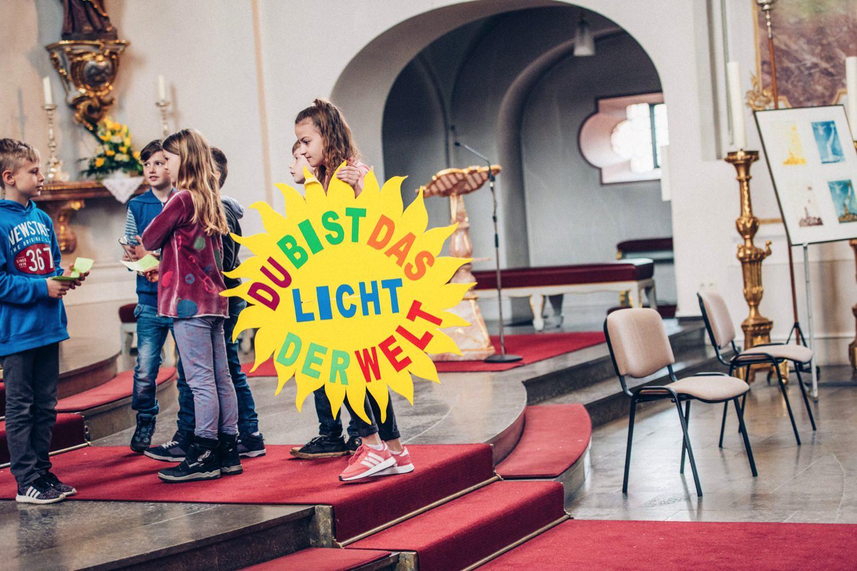 26_20180405_26_Kommunion_kirche_Gernsheim_katholische_kommunion_Fotograf