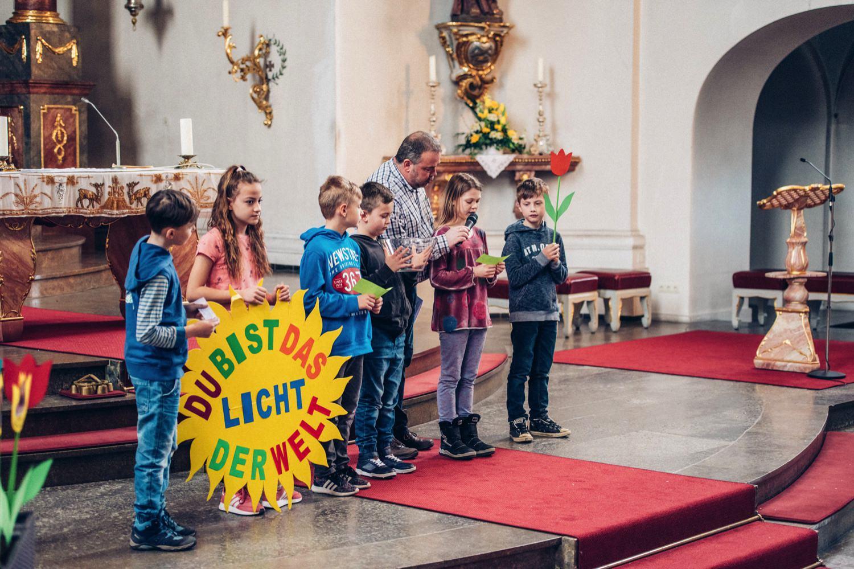 27_20180405_27_Kommunion_kirche_Gernsheim_katholische_kommunion_Fotograf