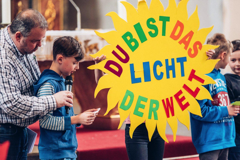 29_20180405_29_Kommunion_kirche_Gernsheim_katholische_kommunion_Fotograf