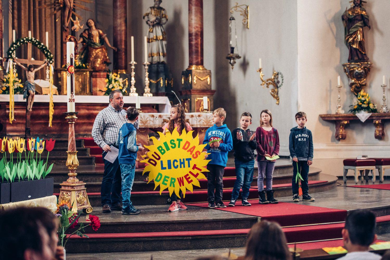 30_20180405_30_Kommunion_kirche_Gernsheim_katholische_kommunion_Fotograf