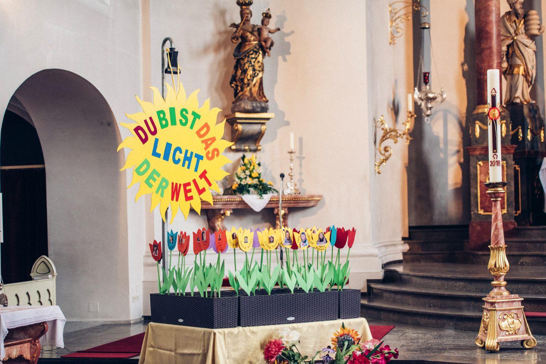32_20180405_32_Kommunion_kirche_Gernsheim_katholische_kommunion_Fotograf