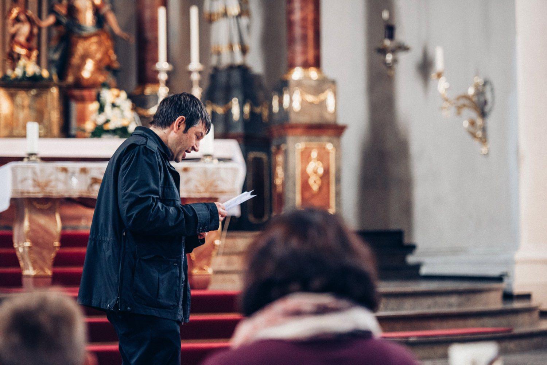 33_20180405_33_Kommunion_kirche_Gernsheim_katholische_kommunion_Fotograf