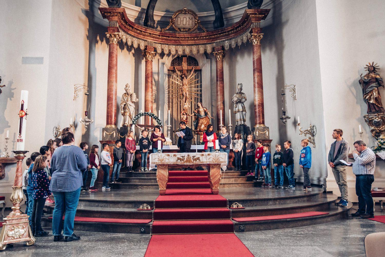 34_20180405_34_Kommunion_kirche_Gernsheim_katholische_kommunion_Fotograf