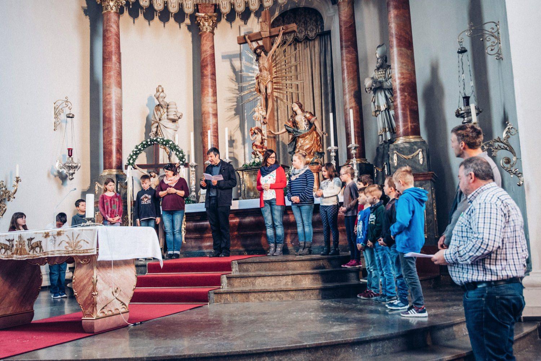 35_20180405_35_Kommunion_kirche_Gernsheim_katholische_kommunion_Fotograf