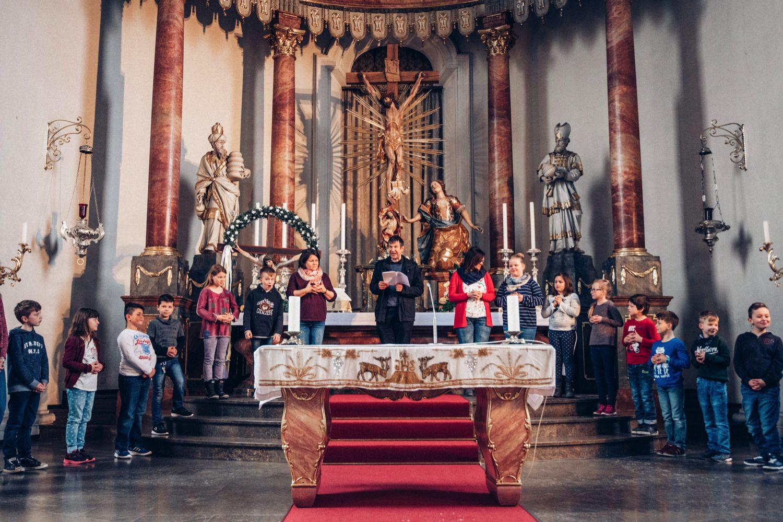 36_20180405_36_Kommunion_kirche_Gernsheim_katholische_kommunion_Fotograf
