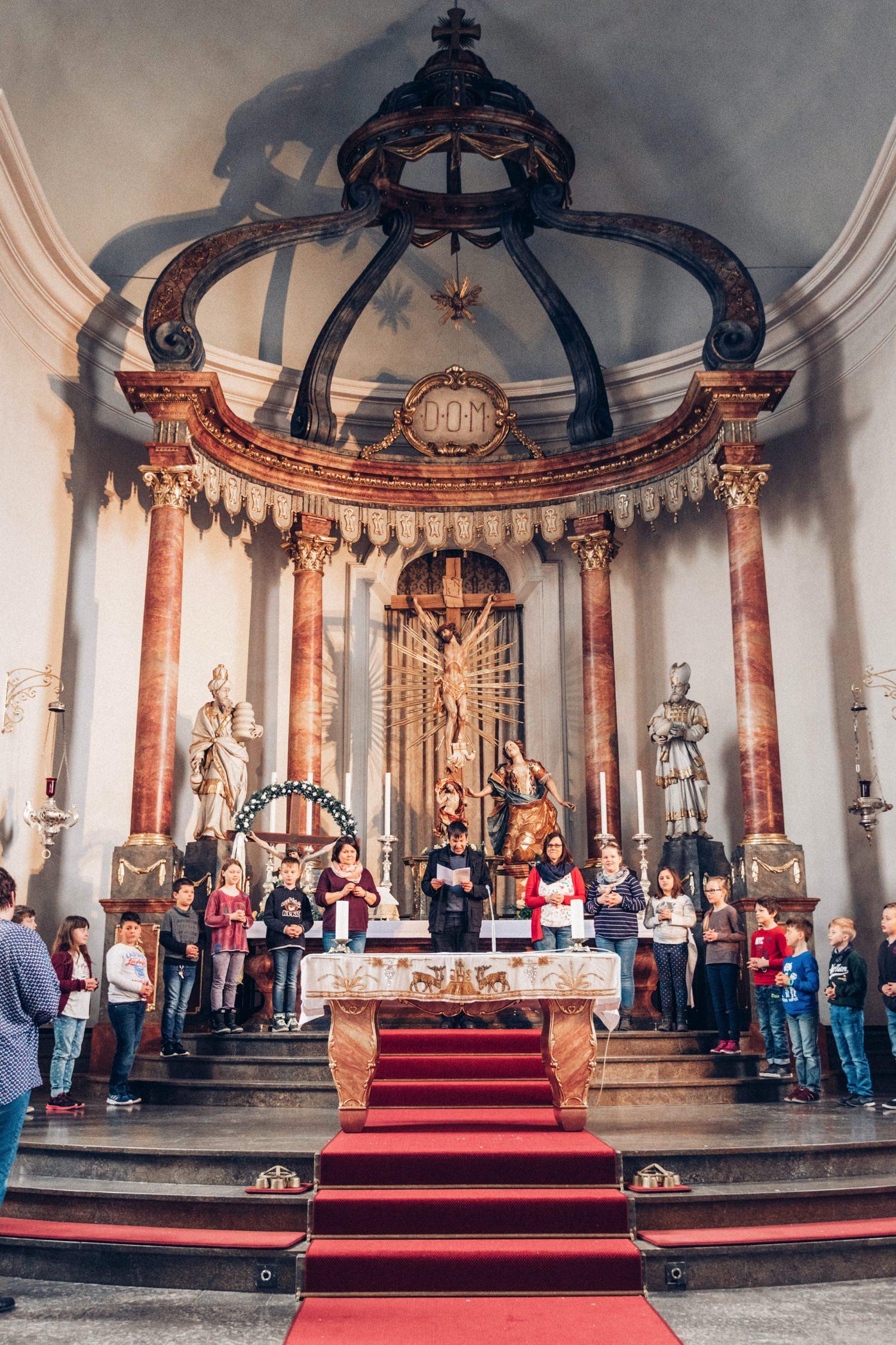 38_20180405_38_Kommunion_kirche_Gernsheim_katholische_kommunion_Fotograf