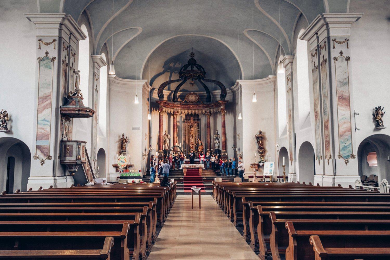 39_20180405_39_Kommunion_kirche_Gernsheim_katholische_kommunion_Fotograf