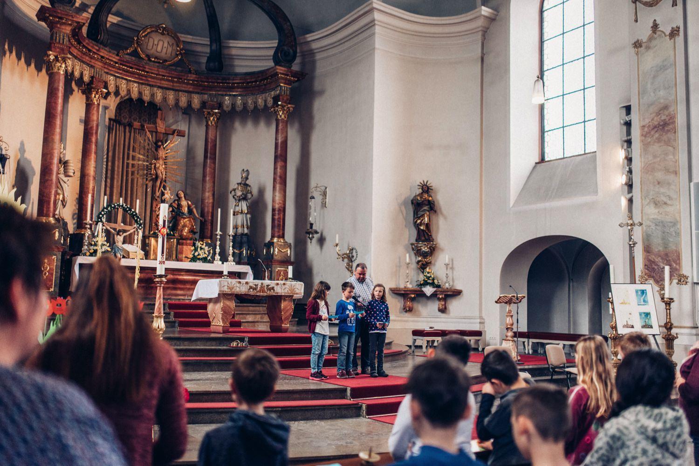 43_20180405_43_Kommunion_kirche_Gernsheim_katholische_kommunion_Fotograf