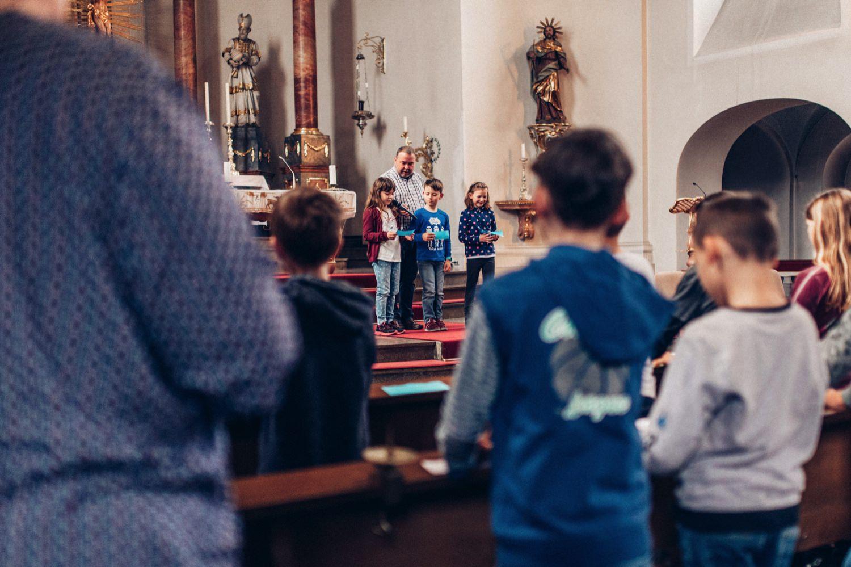 44_20180405_44_Kommunion_kirche_Gernsheim_katholische_kommunion_Fotograf