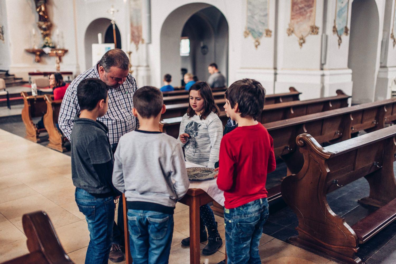 46_20180405_46_Kommunion_kirche_Gernsheim_katholische_kommunion_Fotograf