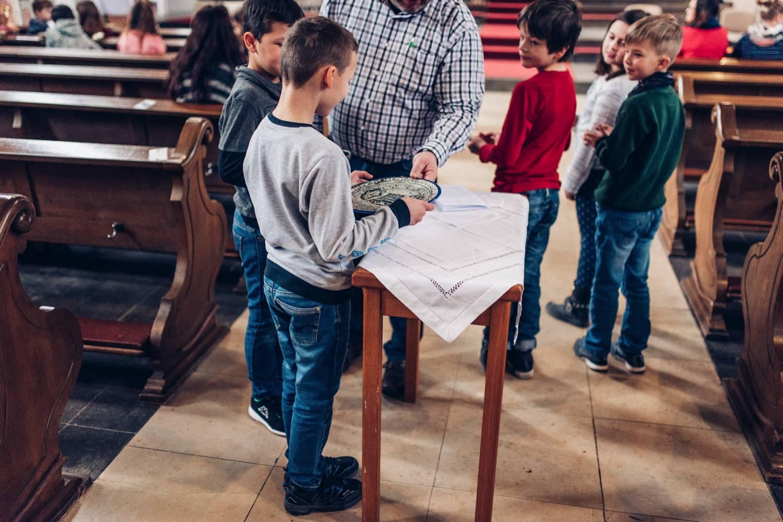 47_20180405_47_Kommunion_kirche_Gernsheim_katholische_kommunion_Fotograf
