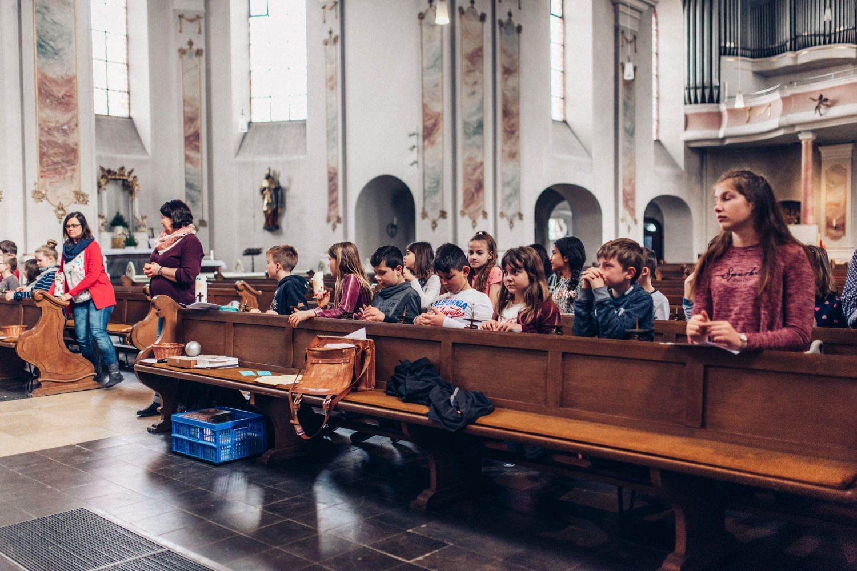 48_20180405_48_Kommunion_kirche_Gernsheim_katholische_kommunion_Fotograf