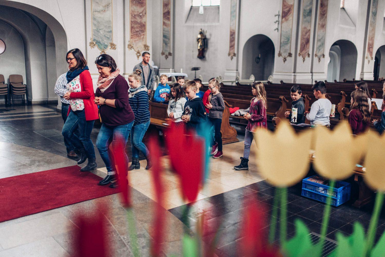 49_20180405_49_Kommunion_kirche_Gernsheim_katholische_kommunion_Fotograf