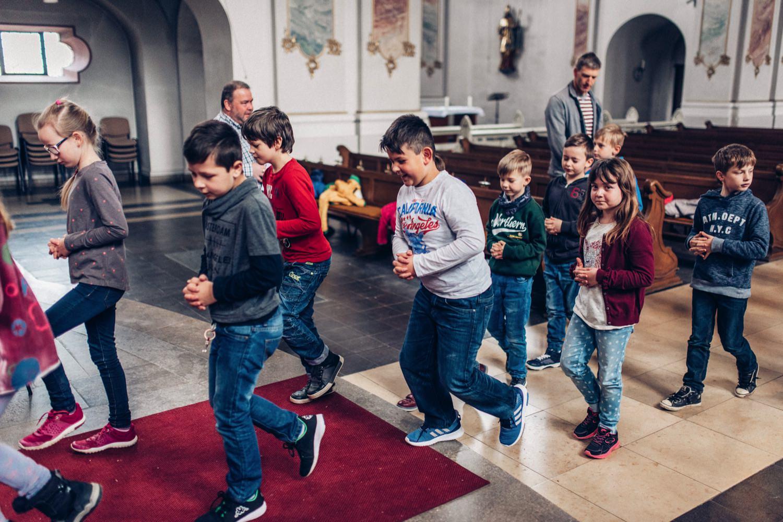 50_20180405_50_Kommunion_kirche_Gernsheim_katholische_kommunion_Fotograf