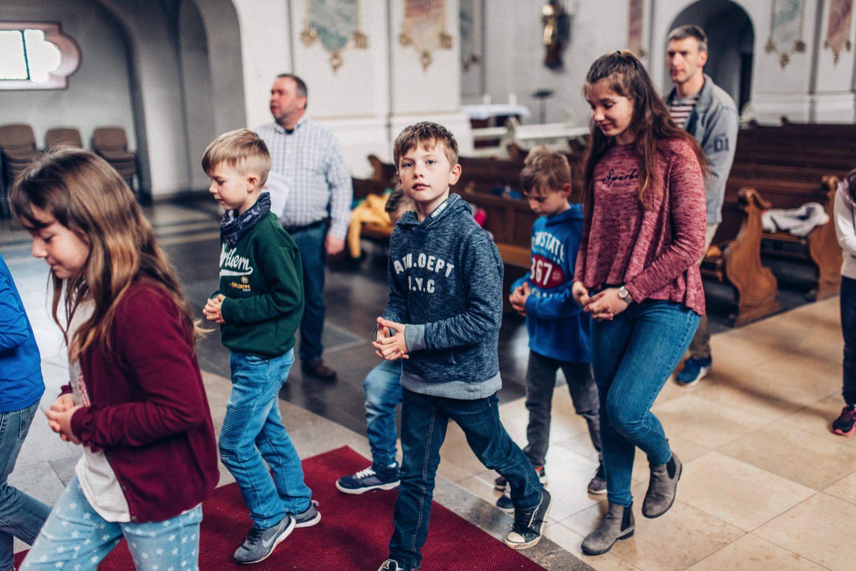 51_20180405_51_Kommunion_kirche_Gernsheim_katholische_kommunion_Fotograf