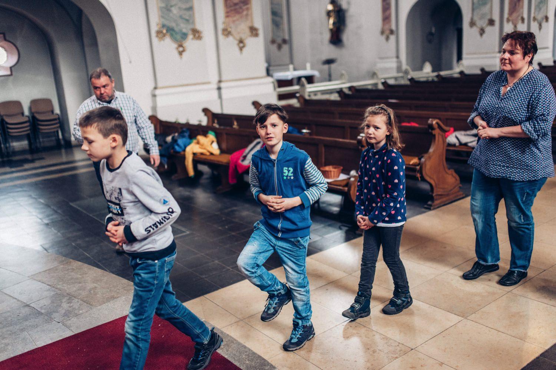 52_20180405_52_Kommunion_kirche_Gernsheim_katholische_kommunion_Fotograf