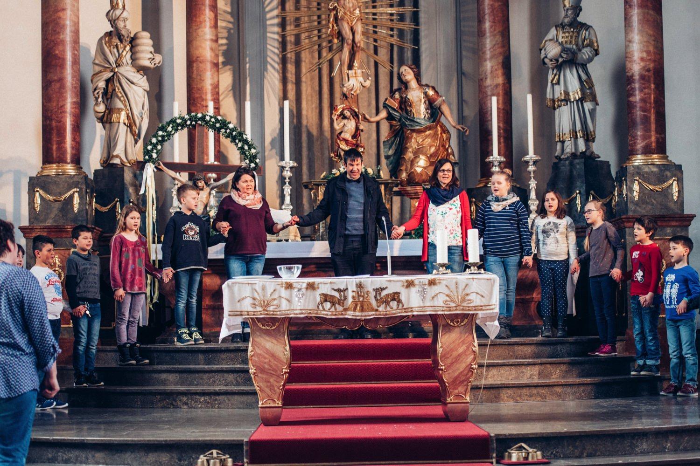 53_20180405_53_Kommunion_kirche_Gernsheim_katholische_kommunion_Fotograf