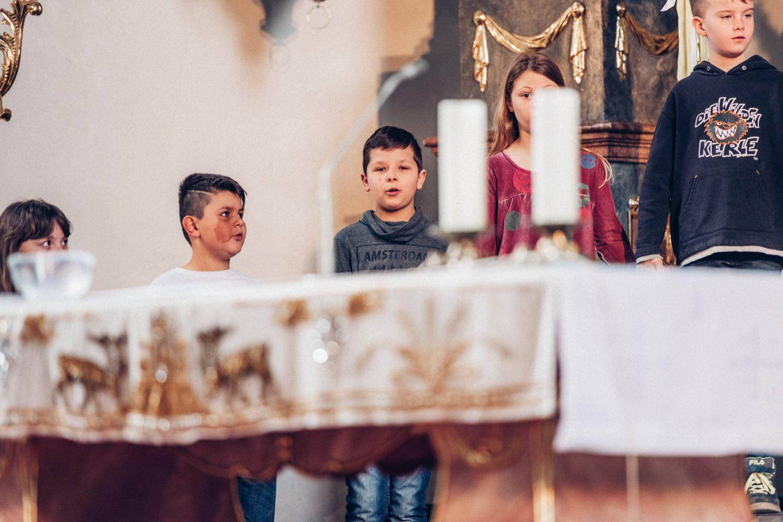 54_20180405_54_Kommunion_kirche_Gernsheim_katholische_kommunion_Fotograf