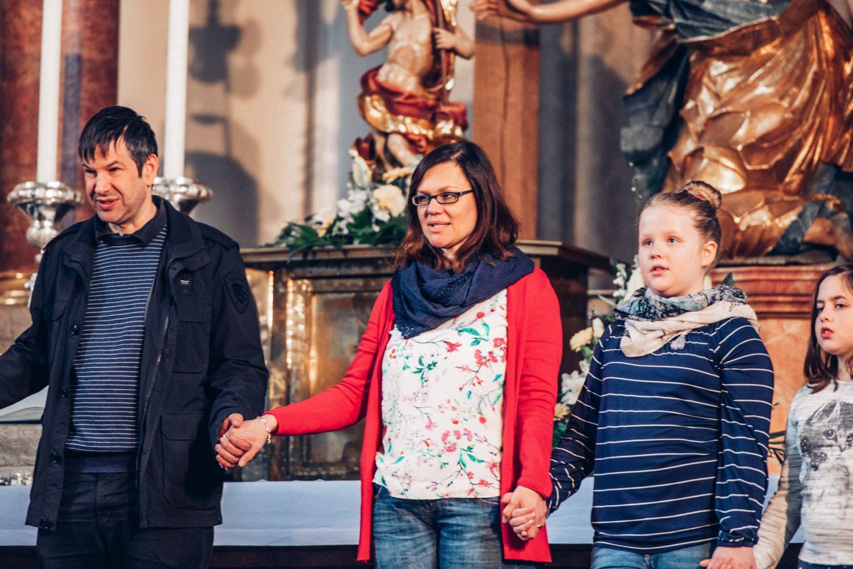 55_20180405_55_Kommunion_kirche_Gernsheim_katholische_kommunion_Fotograf