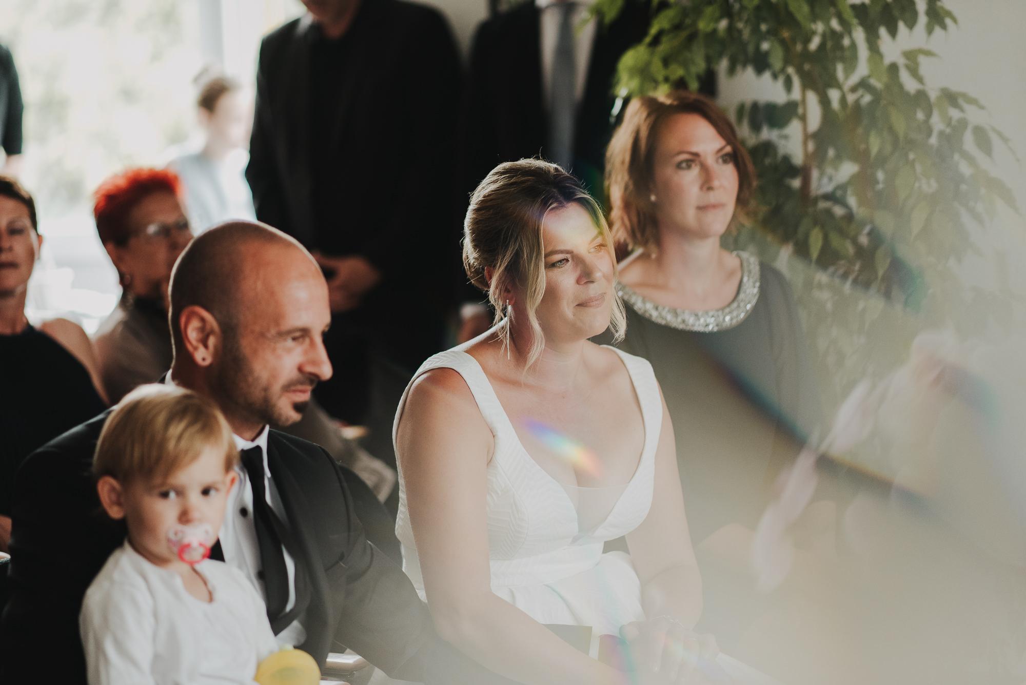 Hochzeitsfotograf-Biebesheim-am-Rhein Standesamt-Biebesheim-am-Rhein Brautpaar Braut Bräutigam