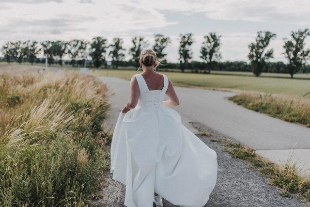 Hochzeitsfotograf-Biebesheim-am-Rhein