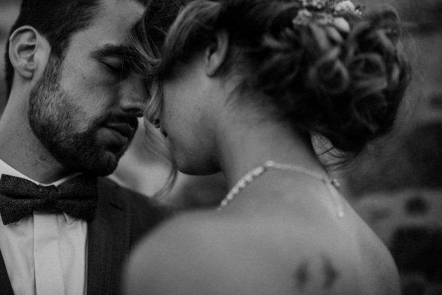 Odenwald Freie Trauung Zur frischen Quelle Hochzeitsfotograf-Odenwald