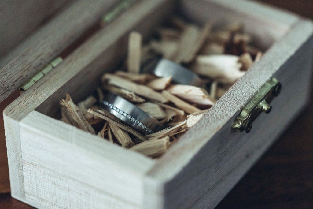 Braut_Getting-Ready_Hochzeitsfotograf-Gernsheim_Makeup