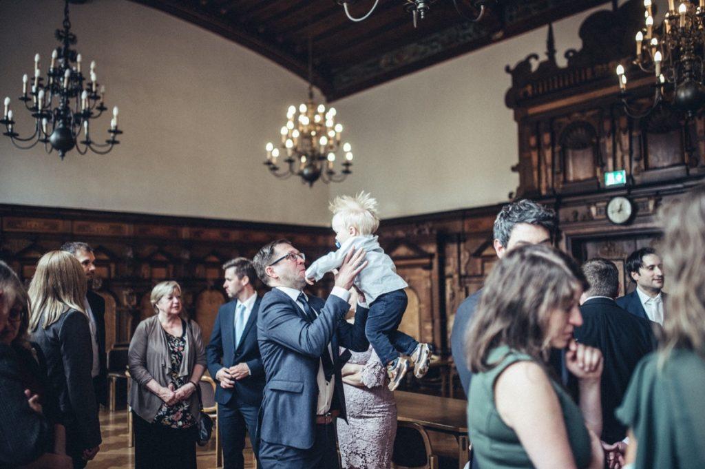 Hochzeitsfotograf-Freiburg-im-Breisgau Standesamt-Freiburg-im-Breisgau