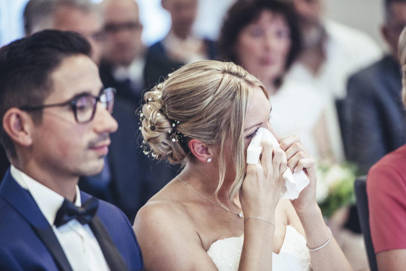 Hochzeitsfotograf-Gernsheim Standesamt