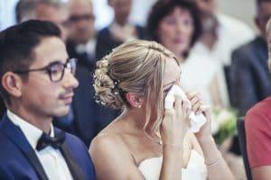 Hochzeitsfotograf-Gernsheim